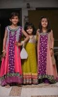 girls-partywear-for-september-65