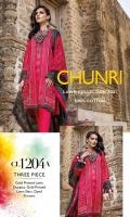 gul-ahmed-chunri-lawn-2021-14
