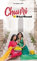 gul-ahmed-chunri-lawn-2021-2