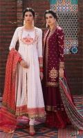 gul-ahmed-festive-eid-2021-3