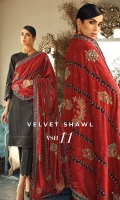 gul-ahmed-royal-velvet-shawl-2021-13