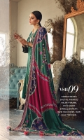 gul-ahmed-royal-velvet-shawl-2021-14
