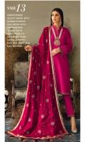 gul-ahmed-royal-velvet-shawl-2021-18