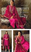 gul-ahmed-royal-velvet-shawl-2021-19