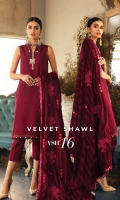 gul-ahmed-royal-velvet-shawl-2021-21