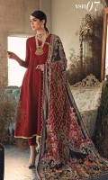 gul-ahmed-royal-velvet-shawl-2021-3