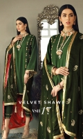 gul-ahmed-royal-velvet-shawl-2021-7