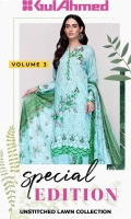 gul-ahmed-special-edition-volume-iii-2020-1