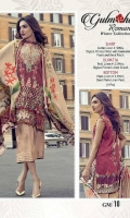 gul-mohar-winter-collection-2017-10