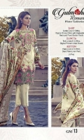 gul-mohar-winter-collection-2017-13