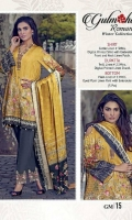 gul-mohar-winter-collection-2017-15