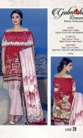gul-mohar-winter-collection-2017-20