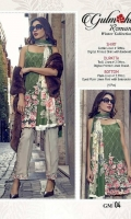 gul-mohar-winter-collection-2017-4