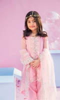 gulaal-kids-wear-eid-2018-6