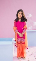 gulaal-kids-wear-eid-2018-7