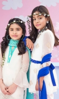 gulaal-kids-wear-eid-2018-8