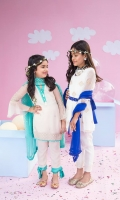 gulaal-kids-wear-eid-2018-9