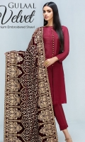 gulaal-velvet-shawls-2020-1