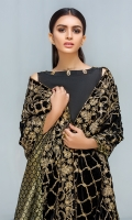 gulaal-velvet-shawls-2020-11