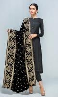 gulaal-velvet-shawls-2020-2