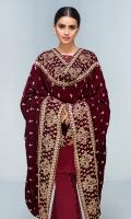 gulaal-velvet-shawls-2020-5