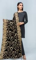 gulaal-velvet-shawls-2020-6