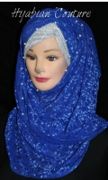 hijab-for-february-volume-ii-2017-1