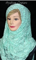 hijab-for-february-volume-ii-2017-10