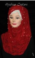 hijab-for-february-volume-ii-2017-11