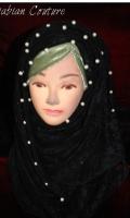 hijab-for-february-volume-ii-2017-12