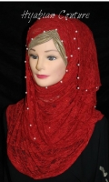 hijab-for-february-volume-ii-2017-13