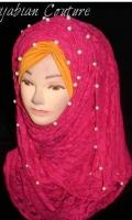 hijab-for-february-volume-ii-2017-16