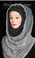hijab-for-february-volume-ii-2017-17