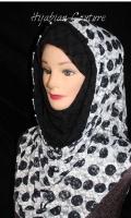 hijab-for-february-volume-ii-2017-19