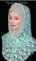 hijab-for-february-volume-ii-2017-20