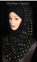 hijab-for-february-volume-ii-2017-21