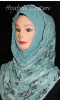 hijab-for-february-volume-ii-2017-24