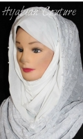 hijab-for-february-volume-ii-2017-26