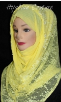 hijab-for-february-volume-ii-2017-27