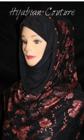 hijab-for-february-volume-ii-2017-28