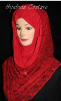 hijab-for-february-volume-ii-2017-33