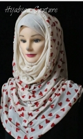 hijab-for-february-volume-ii-2017-34