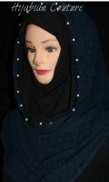 hijab-for-february-volume-ii-2017-35