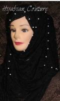 hijab-for-february-volume-ii-2017-4
