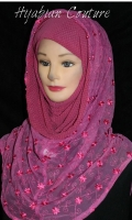hijab-for-february-volume-ii-2017-45