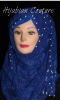 hijab-for-february-volume-ii-2017-5