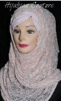hijab-for-february-volume-ii-2017-7