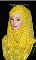 hijab-for-february-volume-ii-2017-8