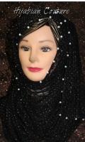 hijab-for-february-volume-ii-2017-9