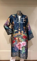 ilace-silk-formal-rtw-2020-18